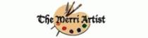 merri-artist Coupon Codes