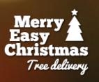 merry-easy-christmas