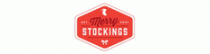 merry-stockings Coupons