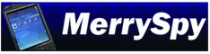 merryspy Coupons