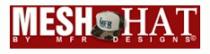 mesh-hats Coupons