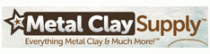 metal-clay-supply Promo Codes
