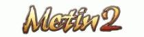 metin-2 Promo Codes