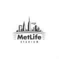 metlife-stadium Coupon Codes
