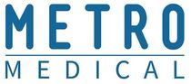 Metro Medical Supply Coupons