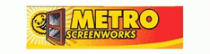 metro-screenworks Coupons