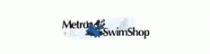 Metro SwimShop
