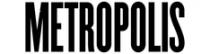 metropolis-magazine Promo Codes