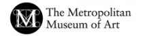 metropolitan-museum-of-art Coupon Codes