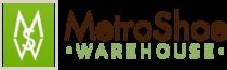 metroshoe-warehouse