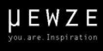 mewze
