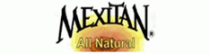 mexitan-products Coupons