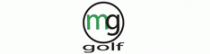 mg-golf Promo Codes