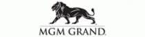 mgm-grand Promo Codes
