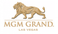 mgm-las-vegas Coupons