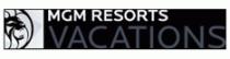 MGM Resorts Coupon Codes