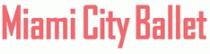 miami-city-ballet