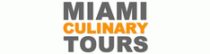 miami-culinary-tours Promo Codes
