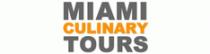miami-culinary-tours Promo Codes