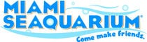 Miami Seaquarium  Coupons