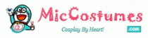 miccostumes Coupon Codes