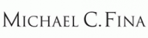 Michael C Fina Coupon Codes