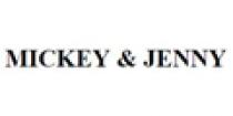 mickey-jenny