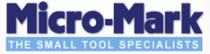 micromark Promo Codes