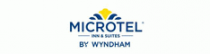 microtel-inn-suites