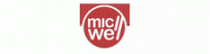 Micwell Coupons