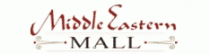 middle-eastern-mall Promo Codes