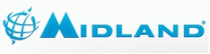 Midland Radio Corporation Promo Codes
