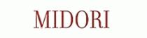 midori Promo Codes
