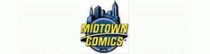 Midtown Comics Promo Codes