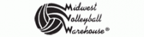 midwest-volleyball-warehouse Coupon Codes