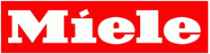 miele Coupon Codes