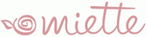 miette Coupon Codes