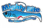 mighty-bite Coupon Codes
