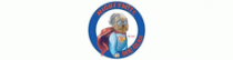 Mighty Mite Dog Gear Promo Codes