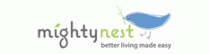 mighty-nest Promo Codes