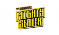 mighty-sealer