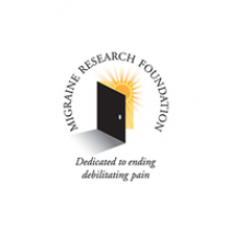 migraine-research-foundation Promo Codes