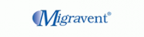 migravent Coupon Codes