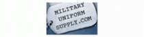 military-uniform-supply Coupon Codes