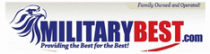MilitaryBest