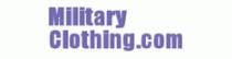 militaryclothingcom
