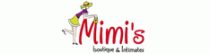 mimis-boutique Promo Codes
