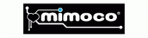 mimobot Coupon Codes