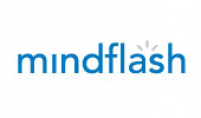 mindflash Coupon Codes