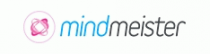 mindmeister Coupon Codes